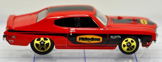 File:70-buick-gsx-red-milodon-hw (2).jpg