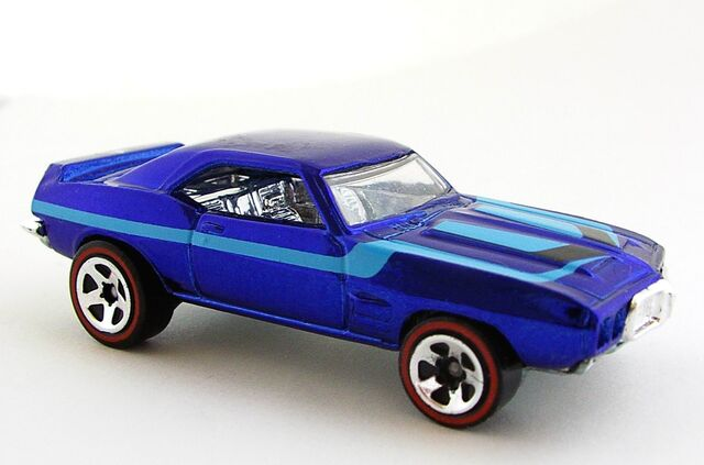 File:Classics Blue '69 Pontiac Firebird.JPG