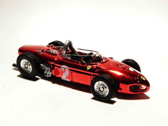 File:Ferrari 156 01.JPG