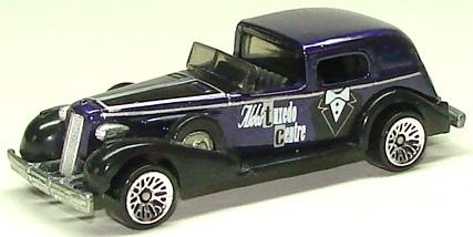 File:35 Classic Caddy prpl.JPG