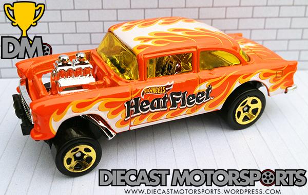 File:55 Chevy Gasser - 15 Heat Fleet copy.jpg