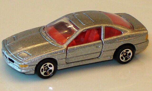 File:BMW850i corgi.JPG