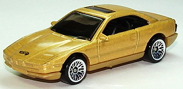File:BMW 850 Gld.JPG