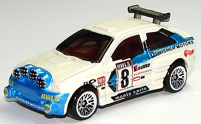 File:Escort Rally Wht.JPG