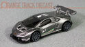 Lamborghini Huracan LP 620-2 Super Trofeo - 16NM Night Burnerz 600pxOTD