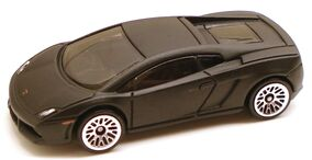 lamborghini gallardo lp 560 4 hot wheels wiki fandom powered by wikia. Black Bedroom Furniture Sets. Home Design Ideas