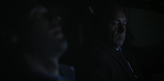 File:Frank Underwood and Peter Russo in the car.jpg