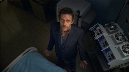 File:House-thirdfinale.png