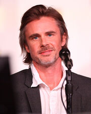 480px-Sam Trammell by Gage Skidmore