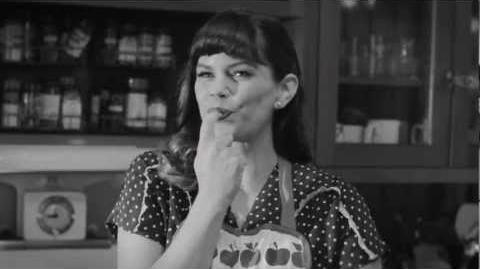 """DIZZY"" Sam Shelton Official Video"