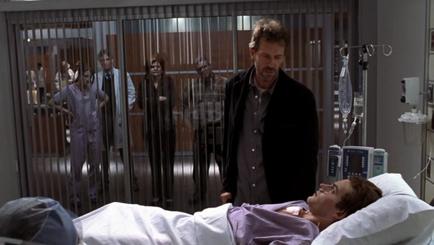 File:House with patient S01E03.jpg