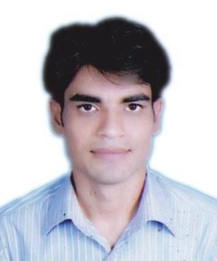 File:Dr.Rohit choudhary.jpg