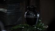Oliver's Urn