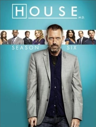 File:House Season 6 DVD Cover.jpg