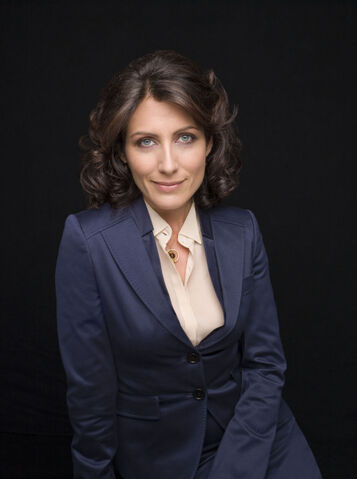 File:Lisa-edelstein-house.jpg