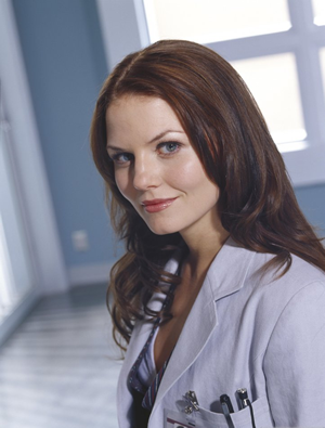 File:AllisonCameron.png