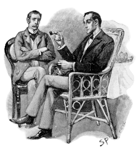 File:Paget holmes.png