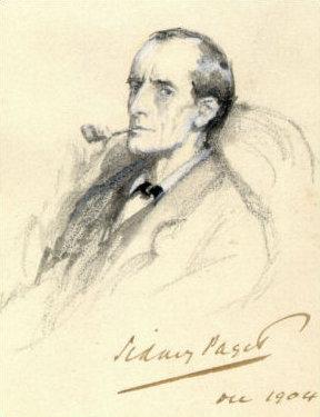 File:Sherlock Holmes Portrait Paget.jpg