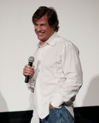 File:MichaelPare.jpg