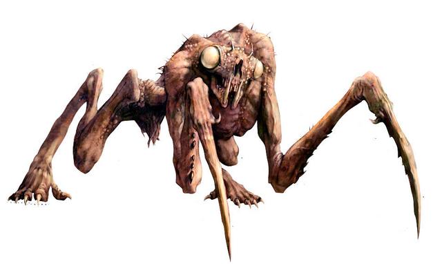 File:Crawler render.png