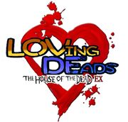Houseofthedead EX