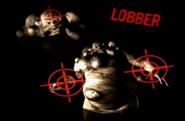 Lobber