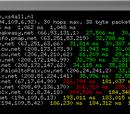 How to customize your terminal