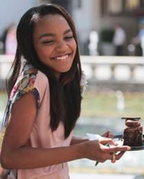 210px-China-anne-mcclain-for-the-extra-01