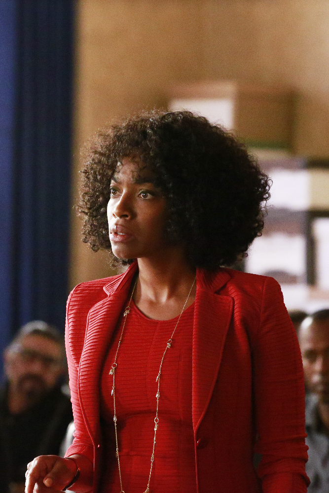 Renee atwood how to get away with murder wiki fandom powered renee atwood how to get away with murder wiki fandom powered by wikia ccuart Image collections