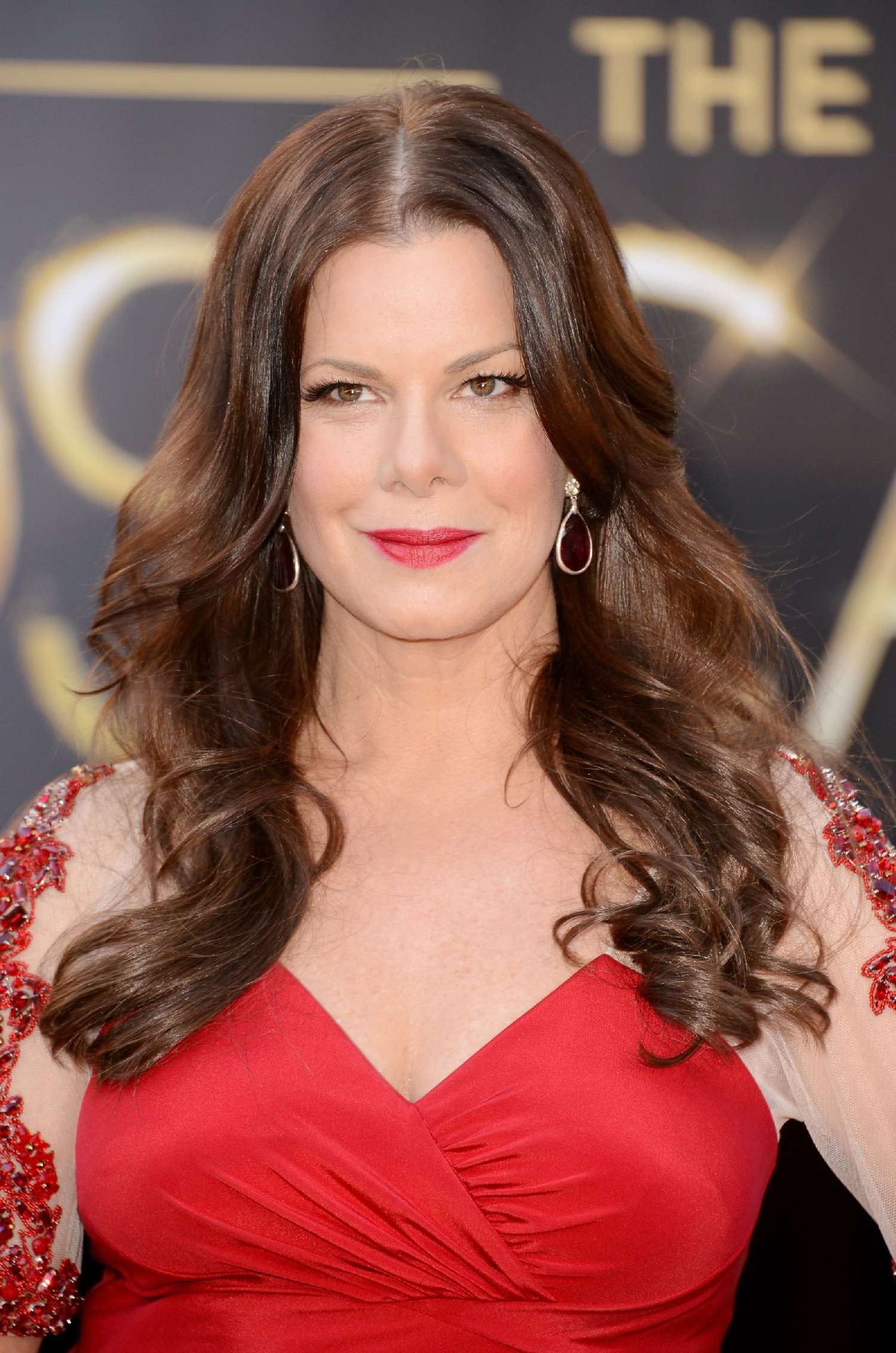 Marcia Gay Harden address