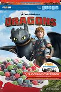 Dragon-adventure-crunch