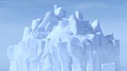 Glacier Island 4