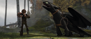 How-to-Train-Your-Dragon-2-24