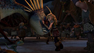 how to train your dragon full movie youtube part 1