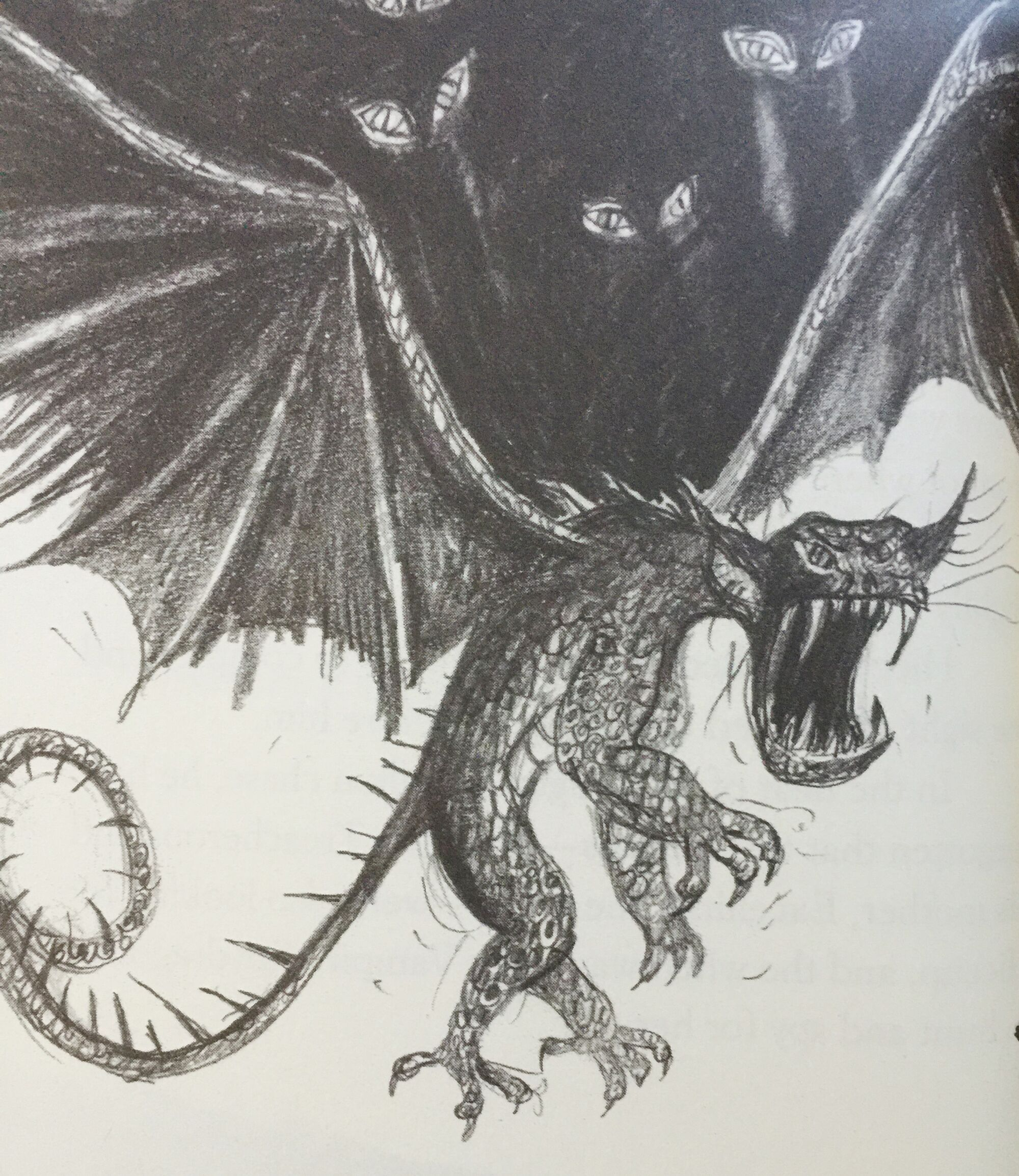 vampire spydragon how to train your dragon wiki fandom powered