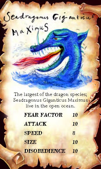 CategoryBook Dragons  How to Train Your Dragon Wiki  FANDOM