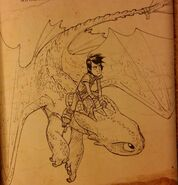 Hiccup-Toothless-by-DeanDebois