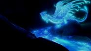 Dragons.Defenders.of.Berk.S02E06.Fright.of.Passage.1080p.WEB-DL.DD5.1.AAC2.0.H.264-iT00NZ.mkv snapshot 13.13 -2014.05.03 21.03.24-