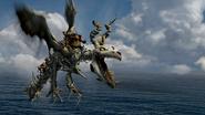 Legend.of.the.Boneknapper.Dragon.BluRay.1080p.x264.7.1.HQ.Judas.mp4 snapshot 12.53 -2014.05.04 21.48.05-