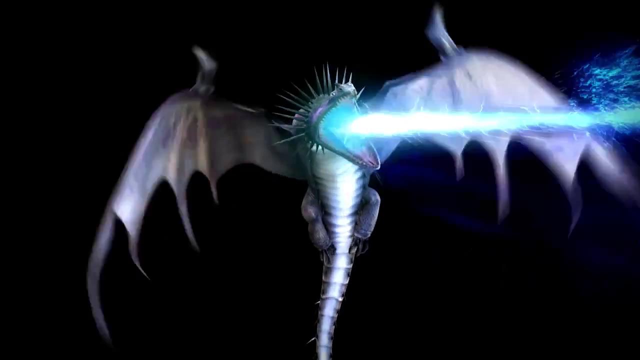 Skrill | How to Train Your Dragon Wiki | Fandom powered by Wikia