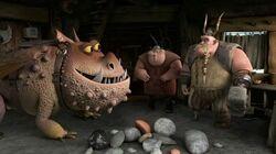 Dragons.Defenders.of.Berk.S02E02