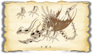 Boneknapper05