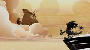 Legend.of.the.Boneknapper.Dragon.BluRay.1080p.x264.7.1.HQ.Judas.mp4 snapshot 08.30 -2014.05.04 21.28.47-