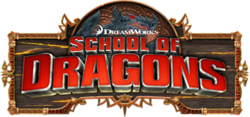 Dragons-DW-logo