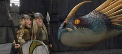 Deadly-nadder-how-to-train-your-dragon-12663863-767-341-1-