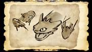 Dragons BOD NightFury Gallery Image 03