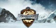 Dragonvikingolympics