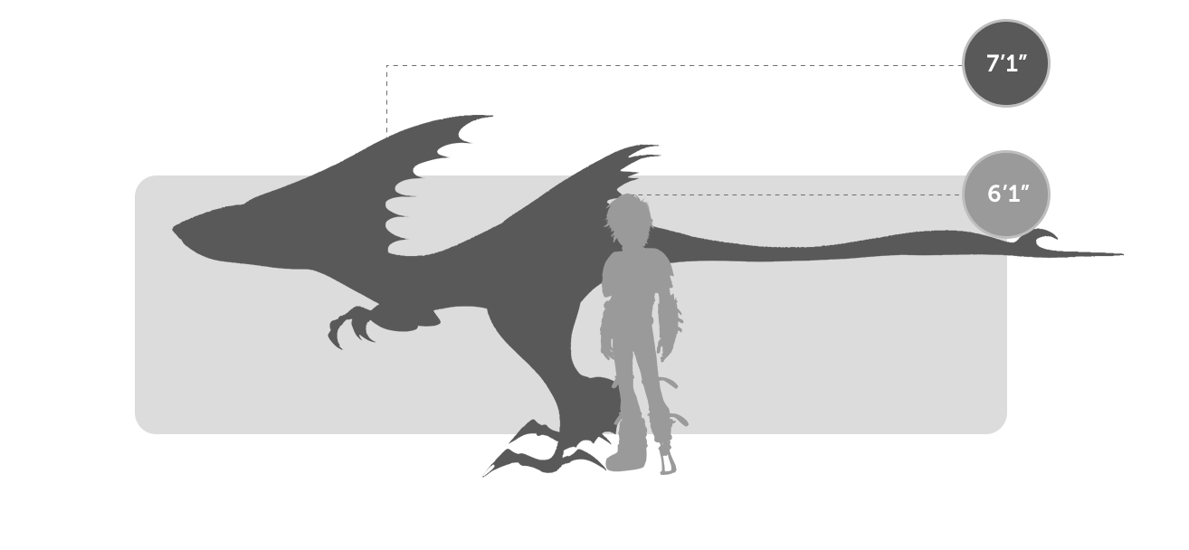 Image Dragons Silo Speedstinger Png How To Train Your