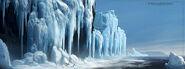 P30 frozenwaterfall visdev iuri lioi