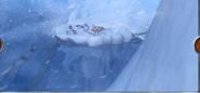 Glacier Island 3